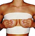 breast lift, breast implants, breast reduction, mommy makeover, lipo, liposuction, post surgical healing, healing after surgery