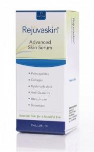 skin care, anti-aging lotion, anti-aging cream, wrinkle cream, wrinkle serum, wrinkle reducer, reduce fine lines, RejuvaSkin, ScarHeal, Nouvelle, Inc., affordable anti-aging cream, age cream, age serum, wrinkle care